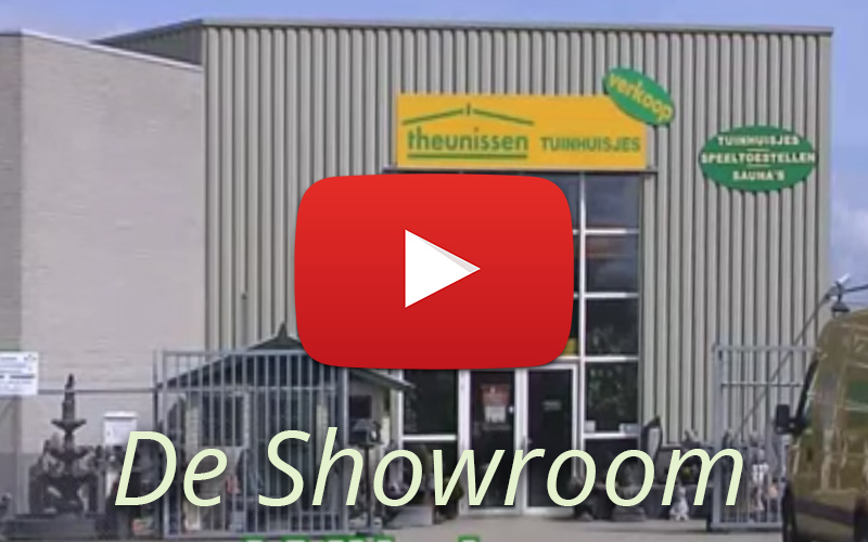 Showroom video Schäffer-Theunissen